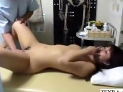 nudist japanese mother i fingered to extasy on