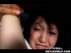 japanese mother i fucked and teased as raunchy