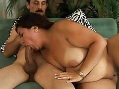lascivious oriental chubby getting screwed by