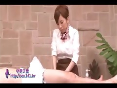 bang femdom amateurs mother taiwan