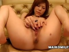 sex starved japanese d like to fuck yasuko