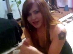 turkish lady-boy travesti coksekerbuse