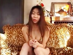 avmost.com - biggest jugg japanese mom lovely her