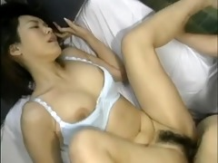 asian juvenile wife porn audition 53