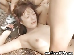 akane mochida pleasant part4