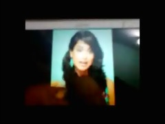 indian groaning cum tribute to actress sara jain