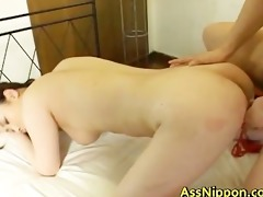 hitomi aizaw hawt real oriental playgirl part6