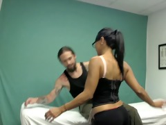face sitting dr jasmine shy 1 preview indian big